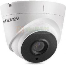 Hikvision DS-2CC52D9T-IT3E(2.8MM) Bullet Camera, EXIR Outdoor,