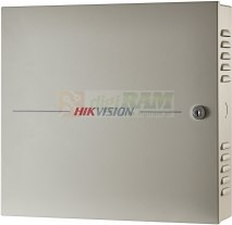 Hikvision DS-K2602 Double-door Access Controller
