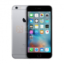 IPhone 6s 128GB Space Gray MKQT2QL/A powystawowy