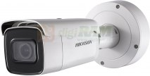 Hikvision DS-2CD2683G0-IZS(2.8-12MM) 8MP Bullet Outdoor, EXIR