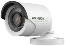 Hikvision DS-2CE16D5T-IR(6MM) 1080p Bullet Outdoor