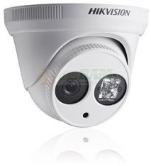 Hikvision DS-2CE56D5T-IT3(16MM) 1080p Dome Outdoor
