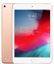 IPad mini Wi-Fi 64GB - Gold