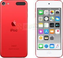 IPod touch 128GB (PRODUCT)RED czerwony