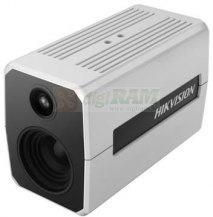 Hikvision DS-2TA06-25SVI Thermographic Automation