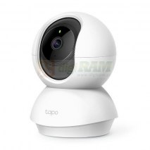 Kamera IP TP-Link TAPO C200 Full HD 1080p