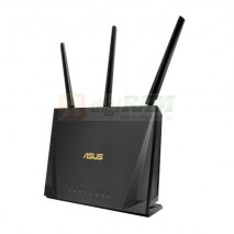 ASUS-Wireless-AC1750 Dual Band Gigabit Router