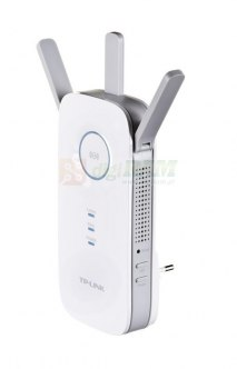 Repeater TP-LINK RE450